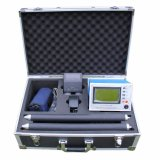 Long Range Underground Metal Detector for Searching Gold and Diamond