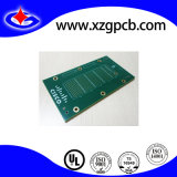 Automatic Industry Multilayer PCB