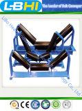 Long-Life Conveyor Rollers for Conveyor System (dia. 219)