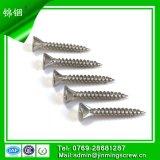 M3.5*30 Twin Thread Self Tapping Screw