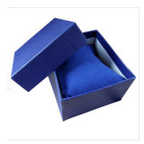Jewellery Watch Box with Pillow and Competitive Price