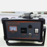 Best Selling Fashionable Design Handheld Ultrasonic Spot Welder