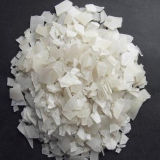 Aluminium Sulphate15.8%-17% Used for Water Treatment