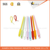 Customised High Quality Competive Price Factory Direct Plastic String Tag