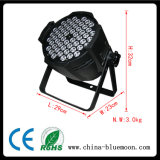 High Power 5W 36 PCS Aluminum LED PAR Light (YE089)