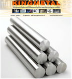 "GB9948 12crmo 6"" Cold Finish Steel Round Bar / Bearing Tubing"