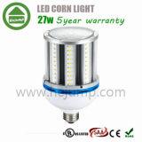 Dimmable LED Corn Light 27W-WW-05 E26 E27 China Manufacturer