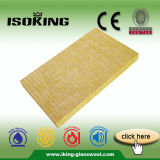 Fireproof Mineral Wool Insulation 50mm