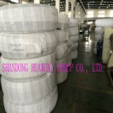 HDPE Pipe for Water Supply 50mm 63mm 75mm