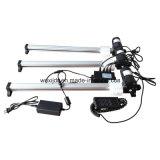 Linear Actuator 333mm Stroke 750n 29V Power Adapter