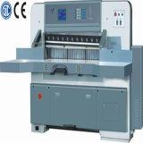 Microcomputer Paper Cutting Machine (QZYK1300DW)