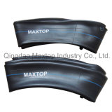 Butyl Inner Tube / Car Inner Tube / Rubber Motorcycle Inner Tube