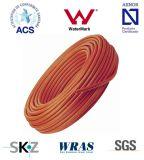 Pex-Al-Pex Aluminium Plastic Composite Pipe