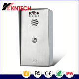 Auto Release Phone Door Intercom for IP Intercom Systems