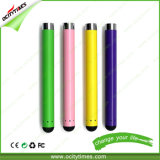 Hottest Sell Cbd Oil 510 Rechargeable Battery with Touch Function
