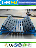 New Product High-Tech Conveyor Impact Bed (GHCC 65)