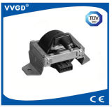 Auto Ignition Coil Use for Peugeot 5970.47