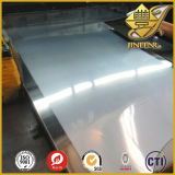 Pet Plastic Sheet for Thermoforming (Extrusion Line)
