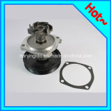 Auto Engine Parts Water Pump for FIAT Tipo 160 7784988