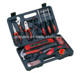 118PC Hand Tool Set for Home Use