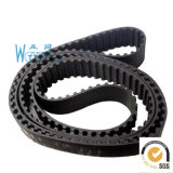 Arc Tooth and T Tooth Rubber Timing Belt