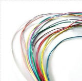 450/750V Electric Wire for Industry