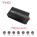 1500W Pure Sine Wave Power Inverter DC-AC Power Converter