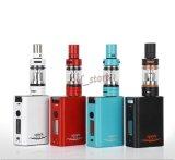 E Cigarette Kits Vpark 30W Mod V-Box 30W Kit