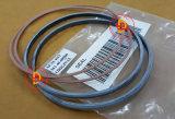Komatsu Spare Parts, Seal Kit (561-40-00200)