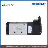 M V S C210 -03 Pneumatic Solenoid Valve