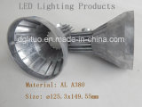 Lamp Housing Studio LED/Aluminium Alloy Die Casting