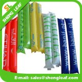 Eco-Friendly PE Promotional Inflatable Bang Bang Sticks