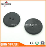 Washable and Heat Resistant RFID Laundry Tag for The Towel