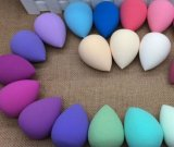 Colorful Design Makeup Tool Cosmetic Puff