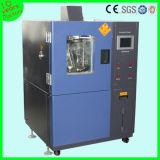 Good Performance Ozone Age Machine 0~1000 Pphm Ozone Chamber