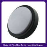 LED Bulkhead Light in Aluminum Material and with IP65 Grade