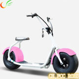 City Coco Smart E-Scooter for Adult Transport