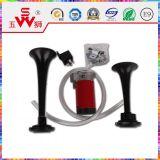 Car Speaker Black Horn for Car Accessories