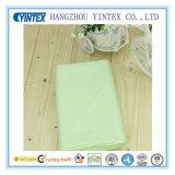 Yintex Cheap Hot Sale Luxury Smooth Fabric
