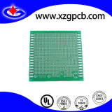 Multilayer PCB Mobile Phone Motherboard TV Circuit Boards