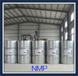 NMP / N-Methyl-2-Pyrrolidone for Petrochemical Tech Grade