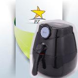 2015 Portable Mini Oil Free Air Fryer (A168-2)