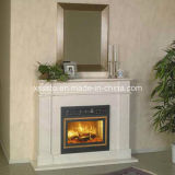 Top Quality Wholesale Granite Fireplace
