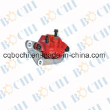 Hot Sale ATV Rear Caliper with High Performance