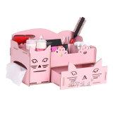 Cardboard Fancy Customized Lipstick Paper Packaging Box
