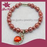 Fashion Beads Bracelet Jewelry (2015 Gus-Tmb-095)