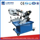 Small Cheap BS-712GR Metal Belt Saw Machine price