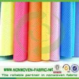 Spunbond PP Non Woven Fabric