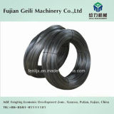 High Quality Steel Coil Production Line Manufacturer