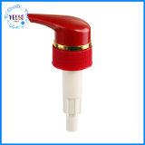 Low Price PP Cosmetic Screw 24/415 Spray Pump